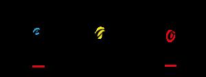 Le Marmiton Logo